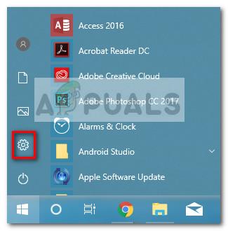 So ändern Sie die automatischen Regeln für Windows 10 Quiet Hours (Focus Assist)