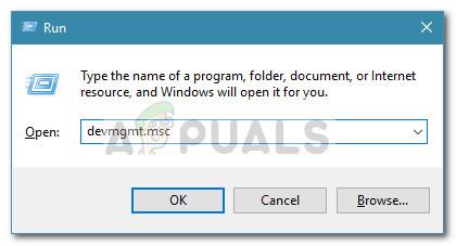 Fix: Microsoft Virtual WiFi Miniport Adapter fehlt