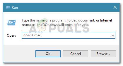 So konfigurieren Sie die minimale und maximale PIN-Länge in Windows 10