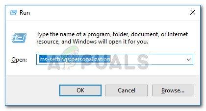 So machen Sie die Taskleiste in Windows 10 durchscheinend oder vollständig transparent