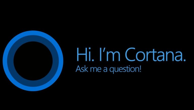 So installieren Sie Cortana unter Windows 10 neu