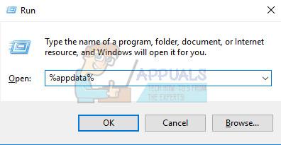 Fix: Discord Download Error – Appuals.com