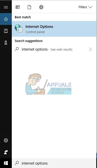 Fix: Dieser Browser unterstützt keine Videowiedergabe
