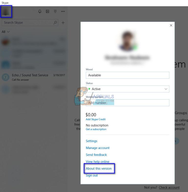 Fix: Clownfisch funktioniert nicht – Appuals.com