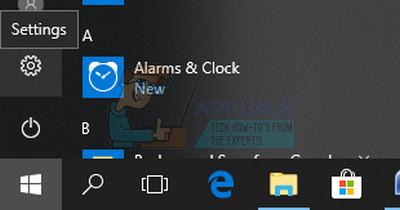 Fix: nVidia Control Panel fehlt