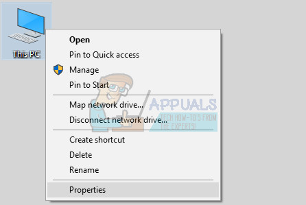 Fix: Fehlercode 12 auf Sims 3