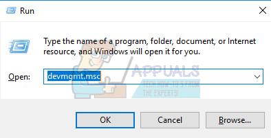 Fix: Steam-Fehlercode 53