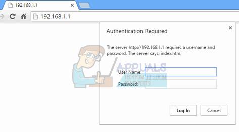 Fix: PS 3 Fehlercode 80710723