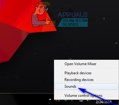 So verhindern Sie, dass Skype die Lautstärke anderer Sounds verringert