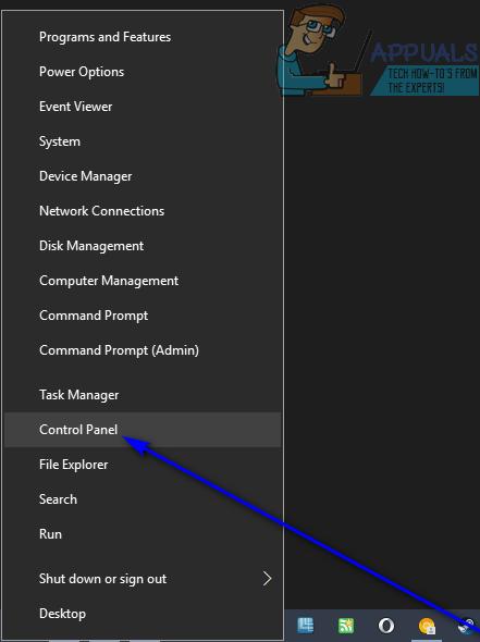 So deaktivieren Sie die Mausbeschleunigung unter Windows 10