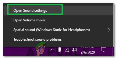 Fix: Steam Voice Chat funktioniert nicht