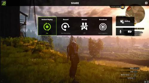 Fix: NVIDIA-Freigabe reagiert nicht