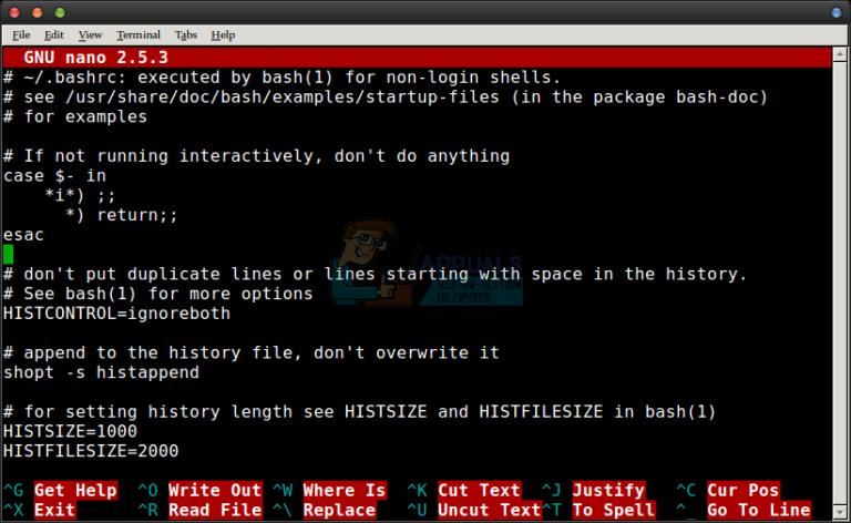 So machen Sie ein Programm unter Linux von überall aus ausführbar