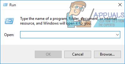 So installieren Sie Microsoft Edge neu