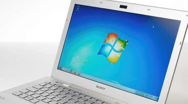 Fix: Windows 7-Updates werden nicht heruntergeladen