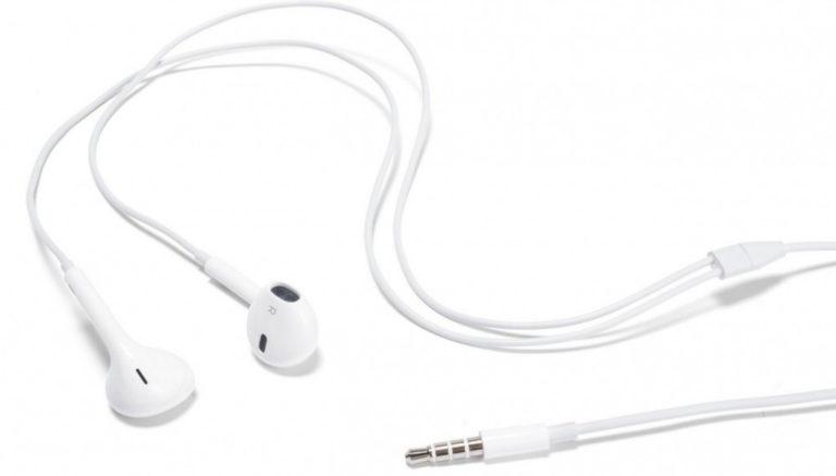 Fix: iPhone EarPhones spielen nur eine Seite