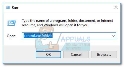 So konvertieren Sie CDA-Dateien in das MP3-Format