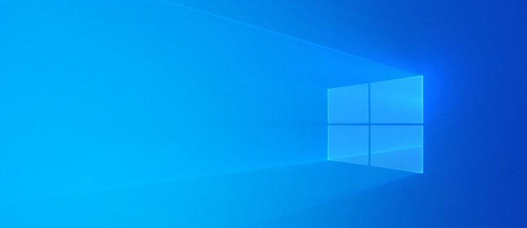 So ändern Sie den Windows 10-Startsound
