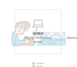 Fix: Windows 10-Anzeigeprobleme oder gestreckter Bildschirm