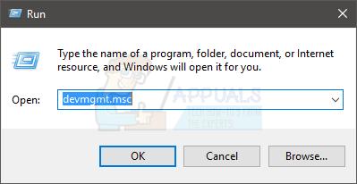 Fix: Realtek Audio Manager wird nicht geöffnet oder Realtek Audio Manager kann nicht gefunden werden