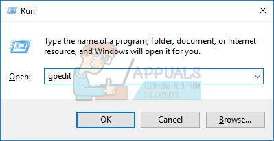 So deaktivieren Sie den automatischen Neustart unter Windows 10