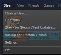 So deaktivieren Sie die Beta-Teilnahme bei Steam