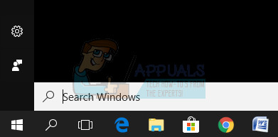 Fix: Windows 10 Update entfernt Asus Touchpad-Treiber
