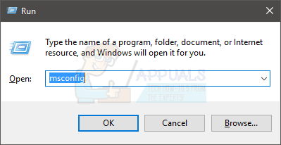 Fix: Windows Update steckt bei 0% fest
