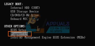 So beheben Sie, dass sich ein CPU-Lüfter nicht dreht