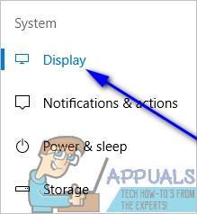 So überprüfen Sie, wie viel VRAM Sie unter Windows 10 haben