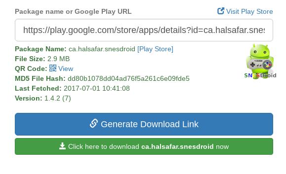 Beste Emulatoren für Chromebook – Appuals.com