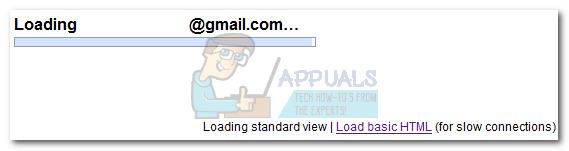 Fix: Safari lädt Google Mail nur in der HTML-Ansicht