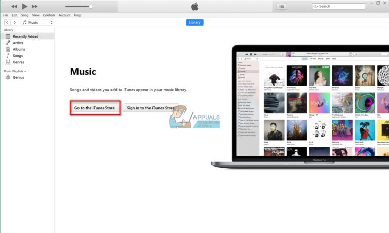 So erstellen Sie Ihre Apple ID ohne Kreditkarte