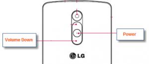 Fix: LG V10 Bootloop – Appuals.com