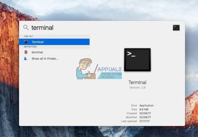 So beheben Sie den Outlook Mac-Fehlercode 3253