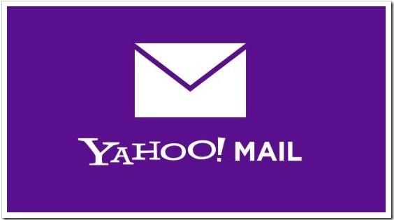 So löschen Sie alle E-Mails auf Yahoo