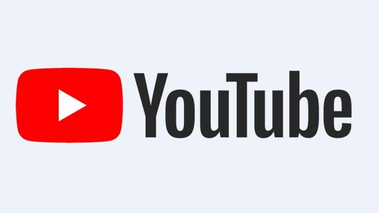 Fix: Youtube Videos Schwarzer Bildschirm