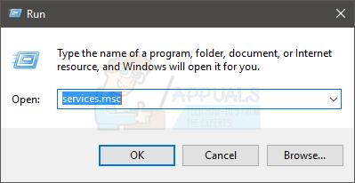 Fix: Probleme mit dem Windows Module Installer Worker