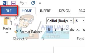 Hinzufügen oder Entfernen von Microsoft Print zu PDF