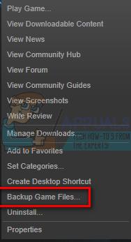 So übertragen Sie Steam-Spiele auf einen anderen PC
