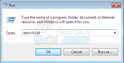 """So entfernen Sie die Benachrichtigung """"Windows 10 abrufen"""" und das entsprechende Symbol aus der Taskleiste"""