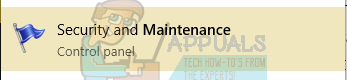 Fix: Task-Manager wird unter Windows 10 nicht geöffnet