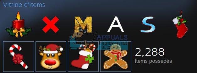 Steam Artwork Showcase Guide – Appuals.com