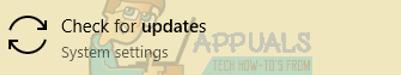 Fix: Windows 10-Bildschirmschoner startet nicht