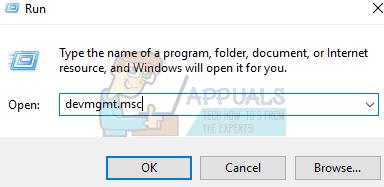 Fix: Touchscreen funktioniert nicht Windows 10