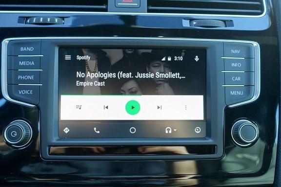 Fix: Android Auto funktioniert nicht in App Stores von Drittanbietern