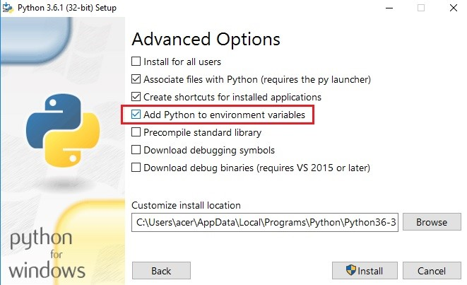 So erhalten Sie Google Assistant für Windows PC