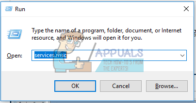 Fix: Shadowplay Not Recording – Appuals.com