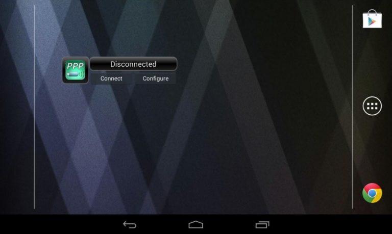 So aktivieren Sie den USB-WLAN-Dongle unter Remix OS