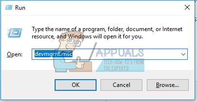 Fix: WUDFHost.exe Hohe CPU-Auslastung